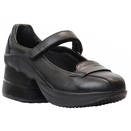 Used Z Coil Shoes For Sale