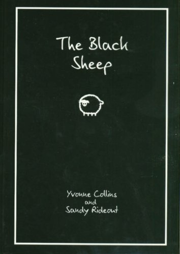 Read Online The Black Sheep ebook