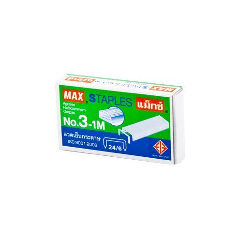 staples-max-1000pcs3-1m