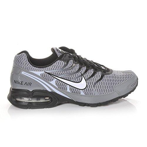 Nike Torch Air (NIKE WMNS Air Max Torch 4 Womens 343851-007 Size 5)