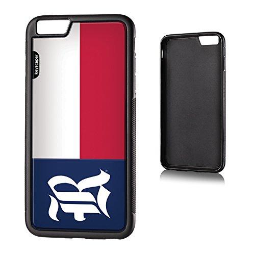 iphone 6 case rice - 4
