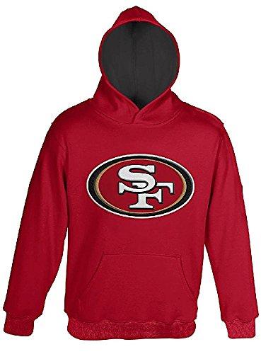 NFL San Francisco 49ers 8-20