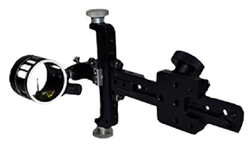 Sword Sights Sword Titan Sight .010 Black Right Hand