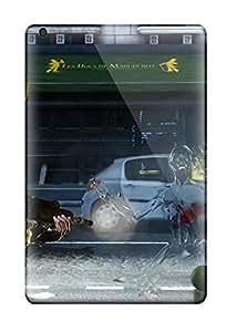 Sanchez Mark Burgess's Shop TashaEliseSawyer Protective Case For Ipad Mini(killing Floor 2) 5466001I58189371