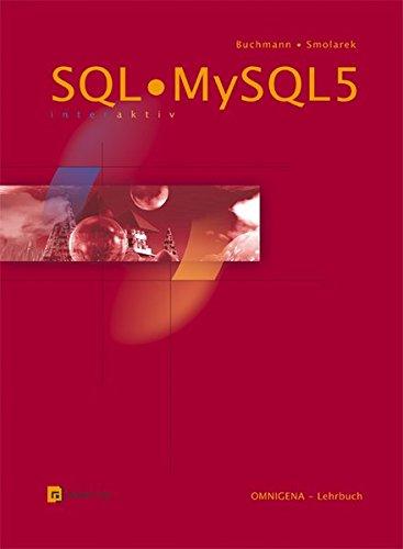 sql-mysql-interaktiv
