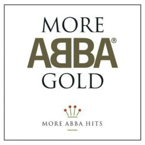 More ABBA Gold, used for sale  Delivered anywhere in USA