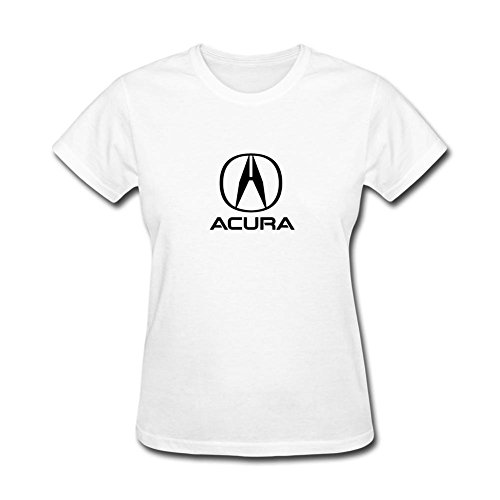 zhengxing-womens-acura-luxury-vehicle-logo-short-sleeve-t-shirt-xxl-colorname