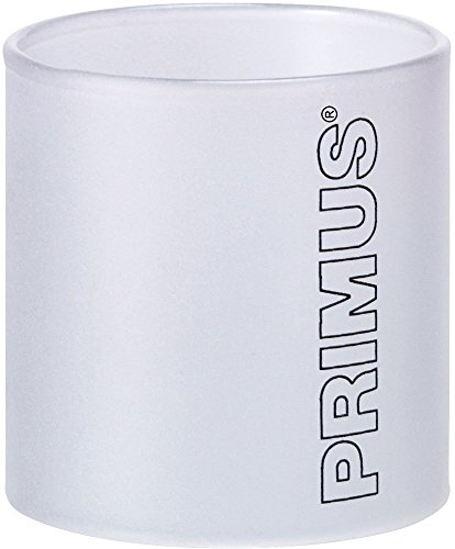Primus Tor Sr. Propane Lantern with Piezo and Stable Base Adaptor