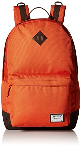 Burton Kettle Backpack with Padded Laptop Compartment