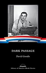 Dark Passage: A Library of America eBook Classic