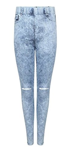 Ex Highstreet - Pantalón - para mujer