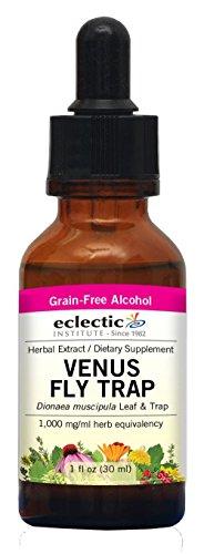 Eclectic Institute - Venus Fly Trap 1 oz