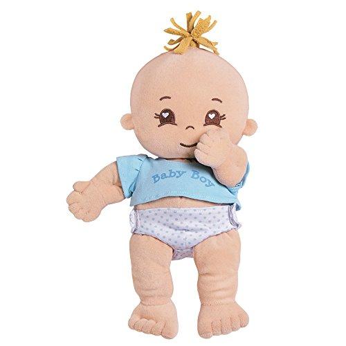 Adora First Baby Nurturing Children product image
