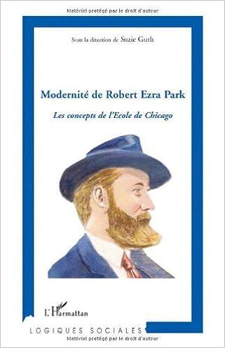 Téléchargement Gratuit Ebooks Format Pdf Modernité De Robert Ezra