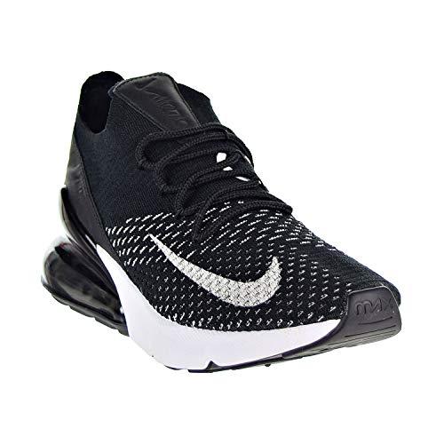 Collo Nike Black White Basso A 832646 Uomo BqrnPqvt