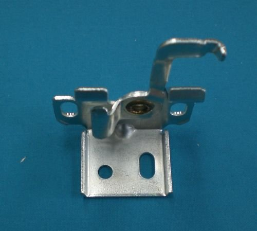 25mm Swivel Top/Face Fix Venetian Bracket pack of 1