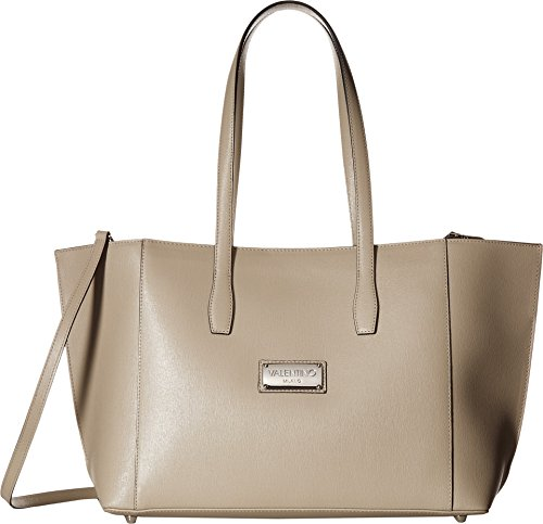 Valentino Bags by Mario Valentino Women's Caroline Sand One Size by Valentino Bags by Mario Valentino (Image #3)