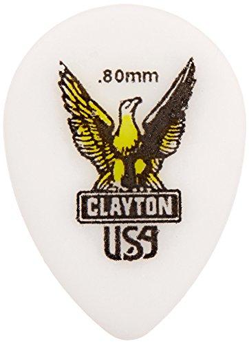 clayton acetal - 5