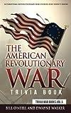The American Revolutionary War Trivia