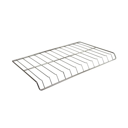 Whirlpool Part Number W10179152: Rack, Oven (Whirlpool Replacement Rack)