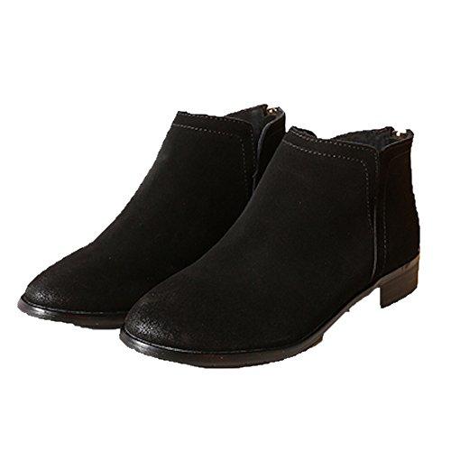 フォーム指定する悪夢ウォーキングシューズ ブーツ レディース 本革 レザー ビジネスシューズ 革靴 軽量 カジュアル