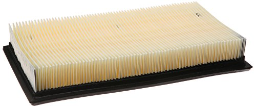 Price comparison product image Motorcraft FA1884 Air Filter