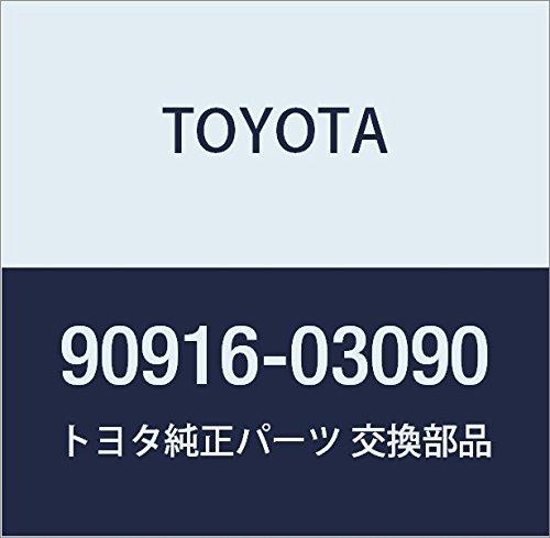 Genuine Toyota 90916-03090 Thermostat