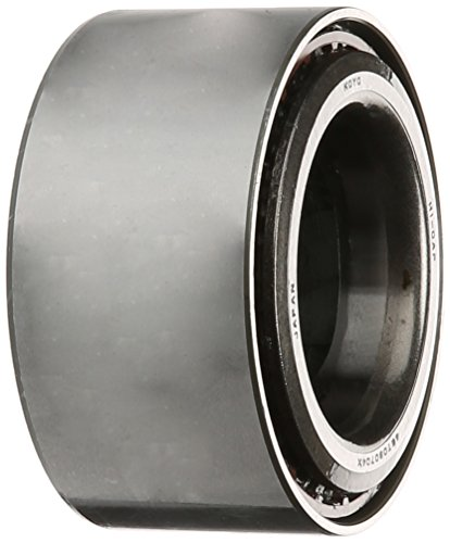 Timken 517008 Tapered Wheel Bearing ()