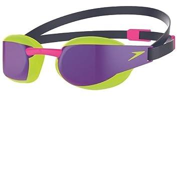most desirable fashion agreatvarietyofmodels offer discounts Speedo Unisex Adult Fastskin Elite Mirror Goggles