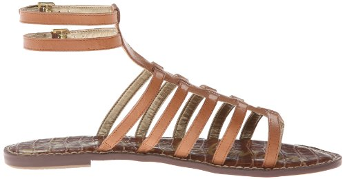 Women's Saddle Gilda Sandal Gladiator Sam Edelman B05ATwqw4