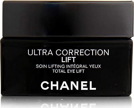 Chanel Ultra Correct Lift Eye Bag Snob 8