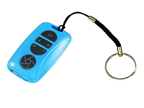 Most popular mp3 mp4 player remote controls gistgear most popular mp3 mp4 player remote controls sciox Choice Image