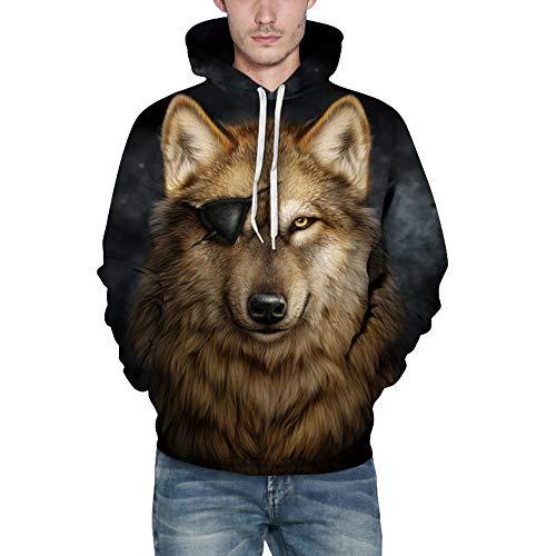 FORUU mens shirts 2018 Autumn Winter Limited Gift for Boyfriend ()