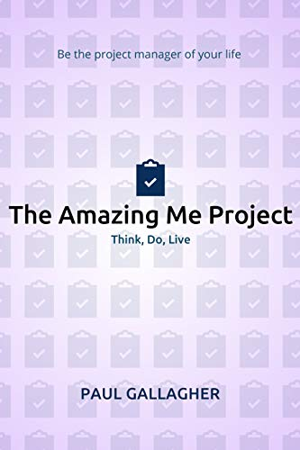 Amazon.com: The Amazing Me Project - Learn The Tools to Make ...