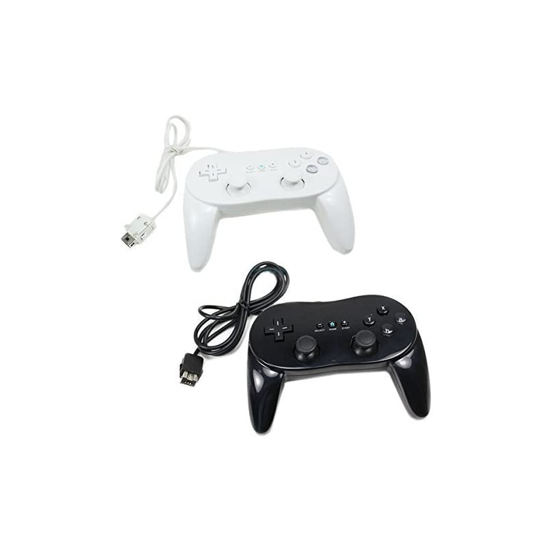 classic-controller-for-nintendo-wii