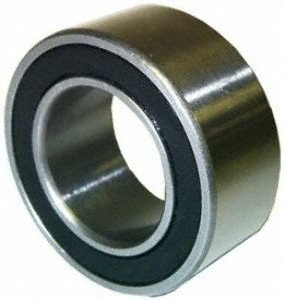Santech Industries MT2027 Air Conditioning Clutch Bearing ()