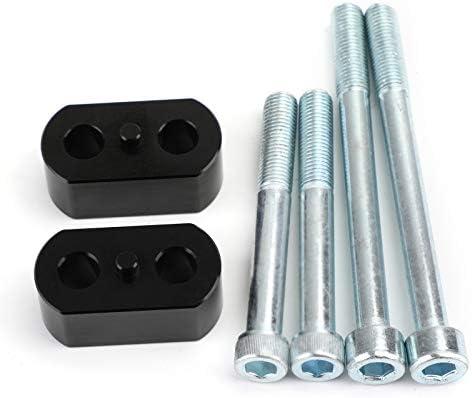 Carbon 1//4 HEX BOSCH sierra de corona para l/ámparas de techo 2609256D14