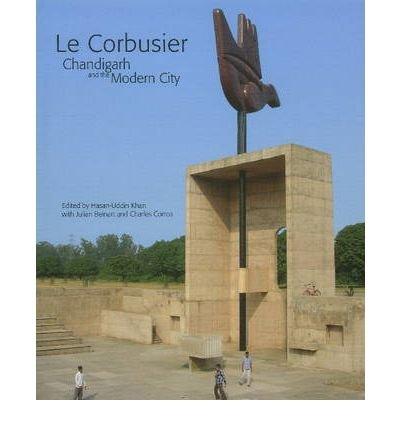 download Histoire des doctrines