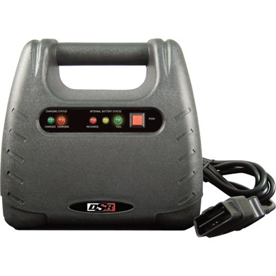 DSR Automotive Computer Memory Saver