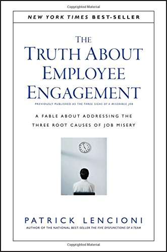 Workbook 6 and 7 times tables worksheets : The Truth About Employee Engagement: A Fable About Addressing the ...