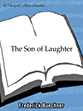 The Son of Laughter