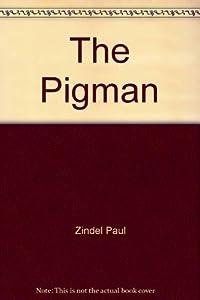 the pigman paul zindel