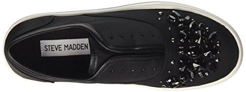 Madden Steve Steve Madden Passion Femme Sneakers gfHRnq1wx