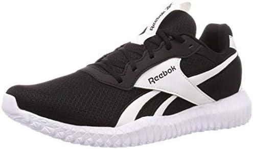 Reebok Flexagon Energy Tr 2.0 Erkek