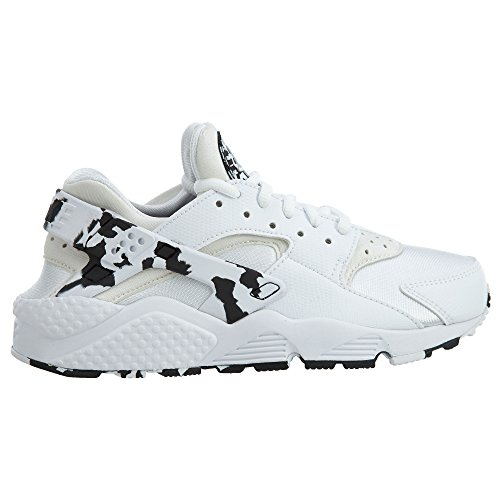 SE Sneaker Air Nike Black Huarache ww8zq0