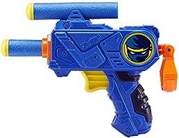 Zuru 36317TQ1 X-Shot Ninja Stealth Blaster - Juego de Dardos ...