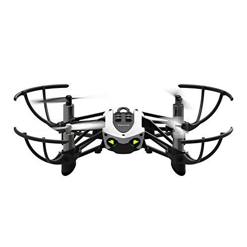 Buy parrot mini drone