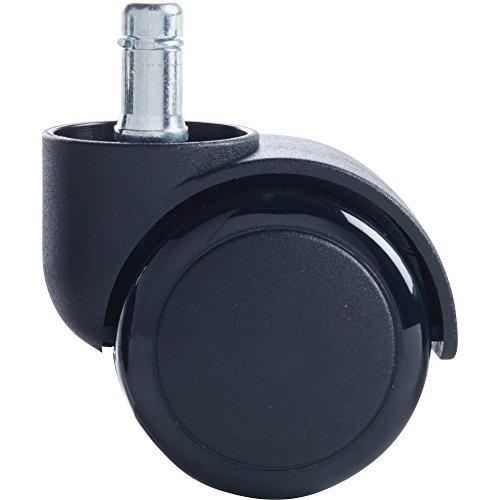 MAS94326 - Master Futura Euro Design quot;Bquot; Stem quot;Squot; Wheel (Master Futura Euro Design)