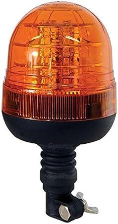 Led Licht Standard Sparex Flexibler Schaft 12 24 V Küche Haushalt