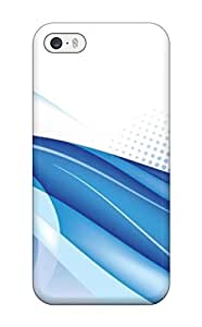 New HVFlEOt1883OlCFF Cool Abstract Backgrounds Free Skin Case Cover Shatterproof Case For Iphone 6 plus 5.5